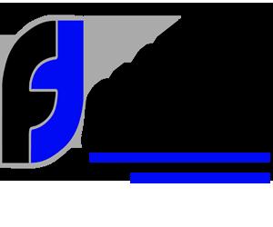 FT Clothing 2015